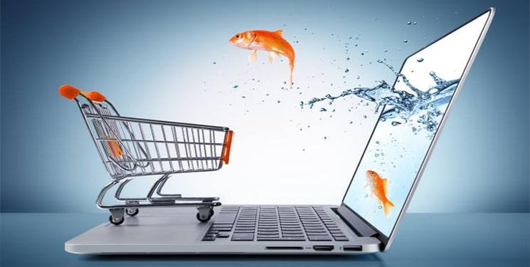 مزایای تجارت الکترونیک