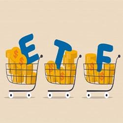 صندوق قابل معامله ETF چیست و چه مزایایی دارد؟
