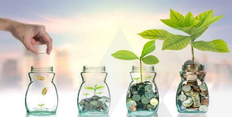 نگاه بلند مدت برای سرمایه گذاری در بورس بهتر است یا کوتاه مدت ؟